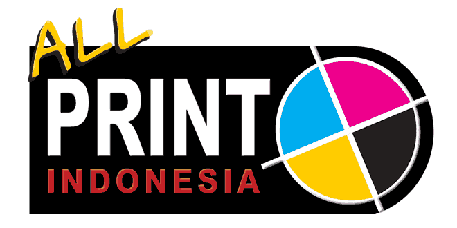 AllPrint Indonesia: Jakarta Printing Technology Expo