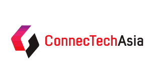 ConnecTechAsia: Singapore Infocomm & Media Event