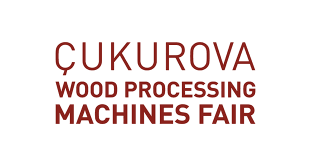 Cukurova Wood Processing Machines Fairs: Turkey