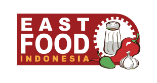 EastFood Indonesia: Surabaya Food and Beverage Expo