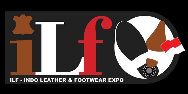 Indo Leather and Footwear: Jakarta ILF