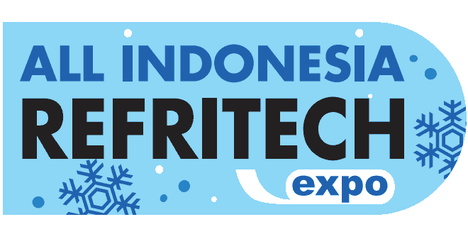 All Indonesia RefriTech: Jakarta Cold Chain System Expo