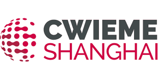 CWIEME Shanghai: Coil Winding, Electric Motor and Transformer Manufacturing Exhibition