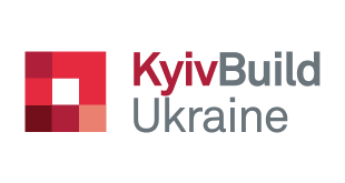 KYIVBUILD: Ukraine Building Construction Expo