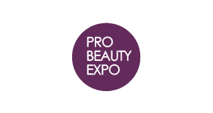 PRO BEAUTY EXPO 2021: Kiev Beauty Industry Expo