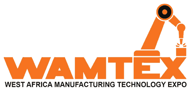WAMTEX: West Africa Manufacturing Technology Expo, Lagos