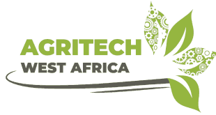Agritech West Africa: Accra Agriculture Expo, Ghana