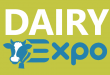 Dairy Expo Hyderabad: India Dairy Industries