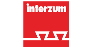 Interzum Cologne: Germany Furniture & Interior Design Expo