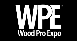 Wood Pro Expo 2021: Florida Woodworking Marketplace
