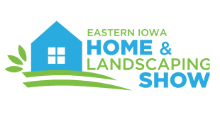 Eastern Iowa Home & Landscaping Show