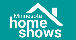Minnesota Home Shows