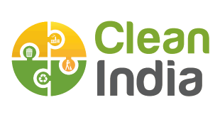 Clean India Expo: New Delhi Swachh Bharat Mission