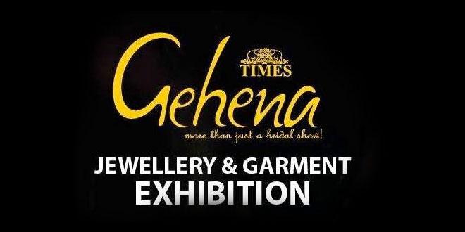 Times Gehena, India