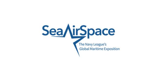 Sea-Air-Space