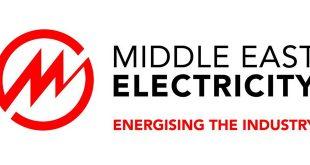 MEE: Middle East Electricity, Dubai, UAE