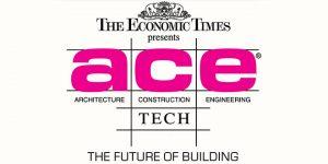 ACETECH Mumbai: Architecture, Construction, Design Expo