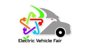 Electric Vehicle Fair, Ludhiana, India