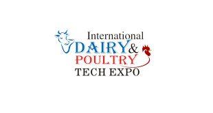International Dairy & Poultry Tech Expo 2018, Indore, Madhya Pradesh