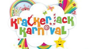 Krackerjack Karnival