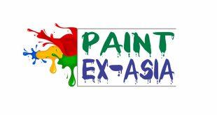 PAINT EX-ASIA