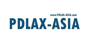 PDLAX ASIA