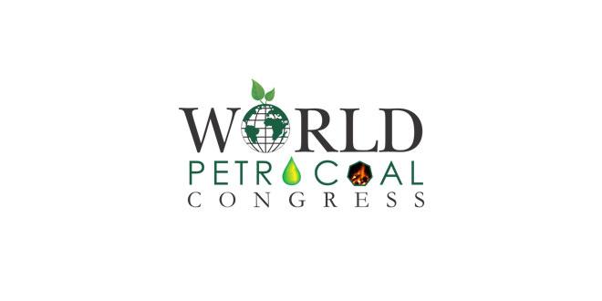 World PetroCoal Congress & Expo