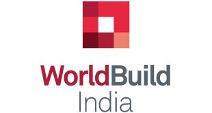 WorldBuild India