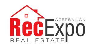 Azerbaijan RecExpo