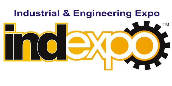 INDEXPO, Industrial & Engineering Expo