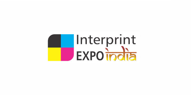 interprint expo 2018 print technology exhibition chandigarh