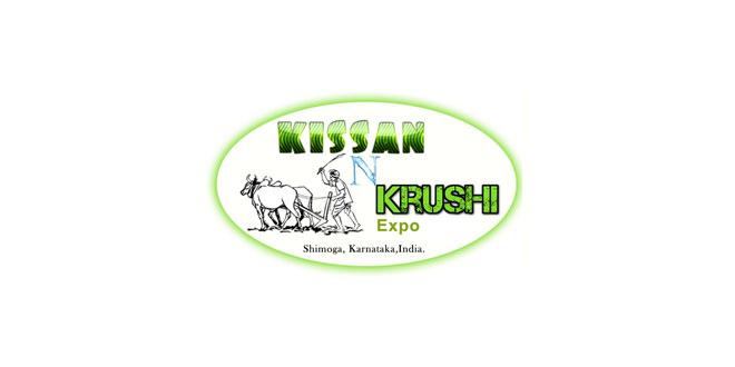 Kissan N Krushi Expo