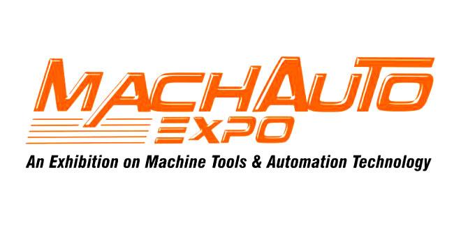 MachAuto Expo, Ludhiana, Punjab, India