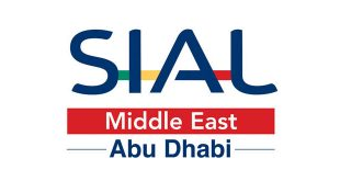 SIAL Middle East