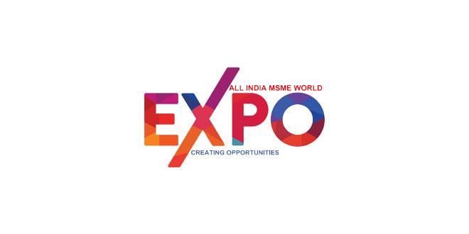 AIMWE: All India MSME World Expo