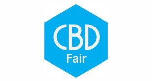 CBD: China International Building Decoration Fair, Shanghai