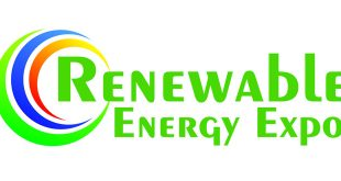 Chennai Renewable Energy Expo