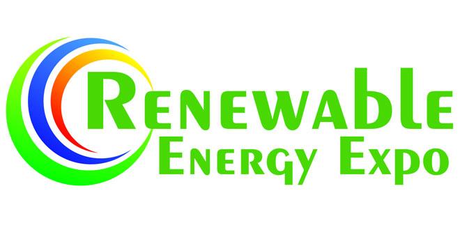 Chennai Renewable Energy Expo