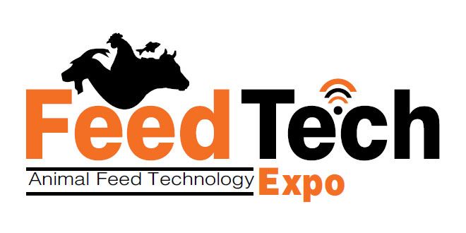 Feed Tech Expo 2018: Pune Animal Feed Technology Exhibition, India