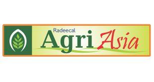 Gandhinagar Agri Asia