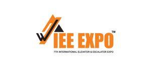 IEE Expo: International Elevator and Escalator Expo, Mumbai