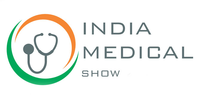 india medical show 2018 chandigarh india world exhibitions
