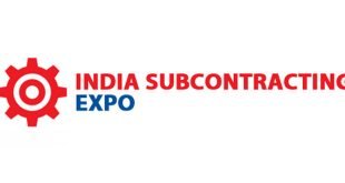 India Subcontracting Show