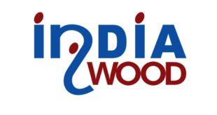 India Wood: Furniture Manufacturing & Woodworking Expo, Bengaluru