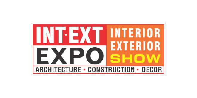 INT-EXT Expo: Interior & Exterior Expo, India