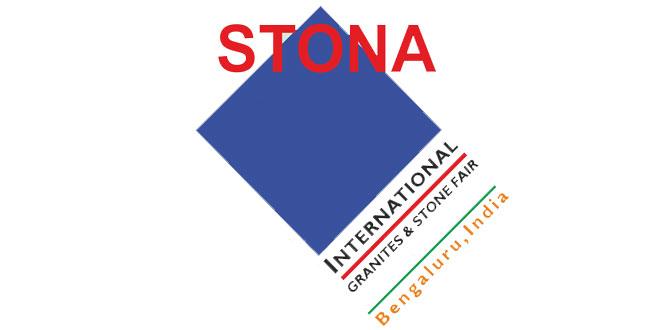 Stona 2020: Bengaluru Granite And Stone Fair - World Exhibitions