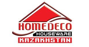 Kazakhstan HomeDeco