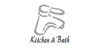 Kitchen & Bath China, Shanghai