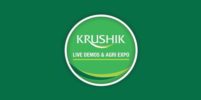 Krushik Expo
