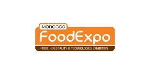 Morocco FoodExpo: Food and Hospitality Event, Casablanca